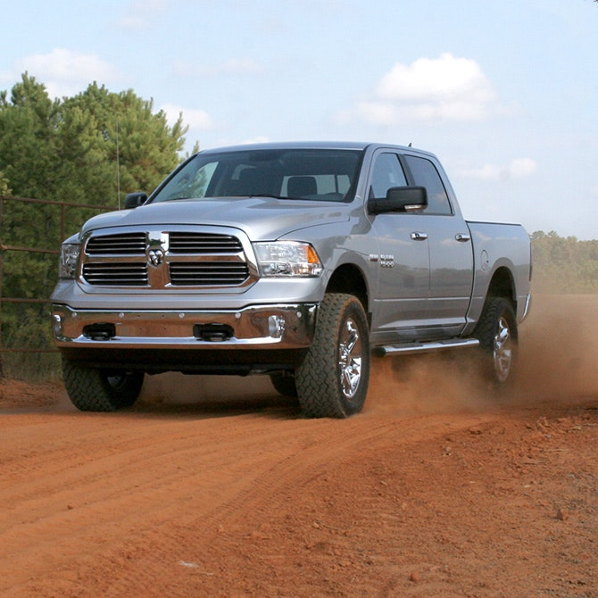 customers also bought these items - 2015 Dodge Ram Lift Kit